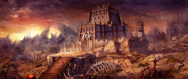 File:Barbarian town.jpg