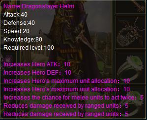 File:Dragonslayer Helm Stats.png