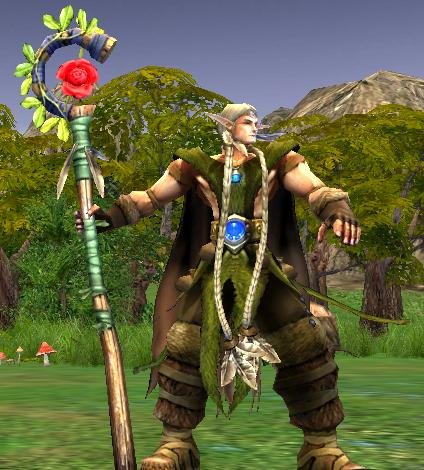 File:Druid.jpg