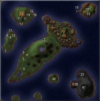 File:Dagger Wound Islands map.jpg