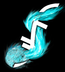 File:P-roes Logo.jpg