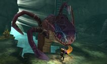 Heroes-Of-Ruin-Leviathan