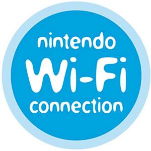 File:Wifi logo.jpg