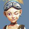 File:T Gatline Default Icon.png
