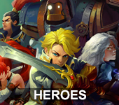 File:Hereos-icon.png