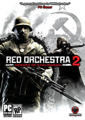 Red-orchestra2-box