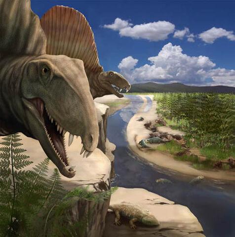 File:Permian river mural.jpg
