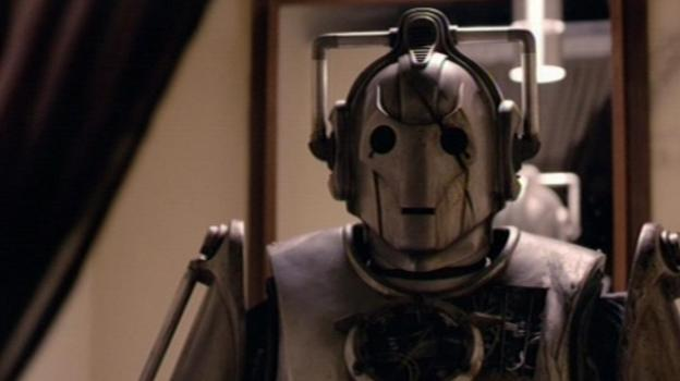 File:Closing time cyberman nt 01v.jpg
