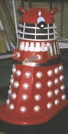 File:Dalek orig saucer commander.jpg