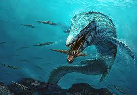 File:Mosasaur dwe.jpg