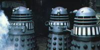 DW: Dalek (Renegade)