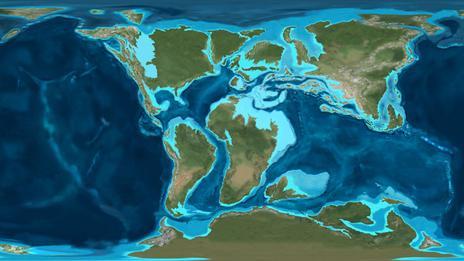 File:Cretaceous map.jpg