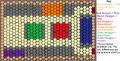 Thumbnail for version as of 16:41, September 4, 2011