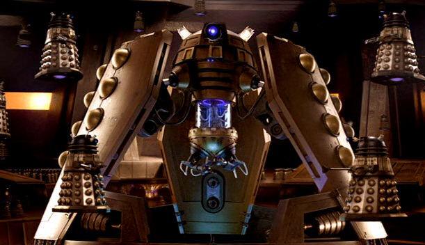 File:Dalek emperor.png