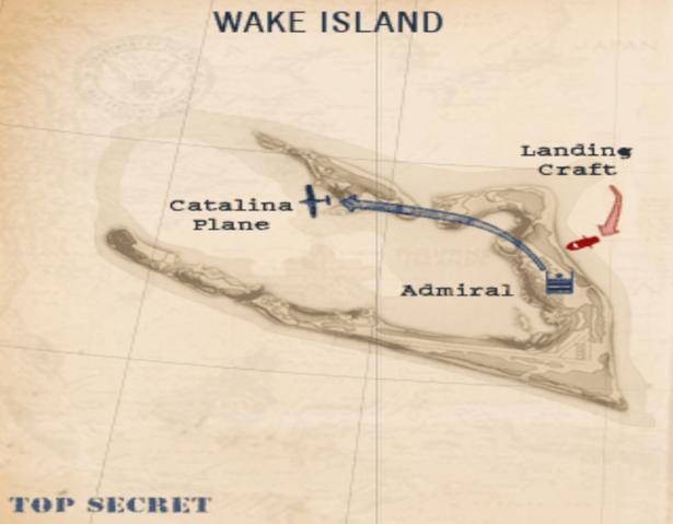 File:Wakeisland evacuatetheadmiral.png