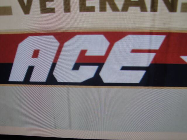 File:Ace text.jpg