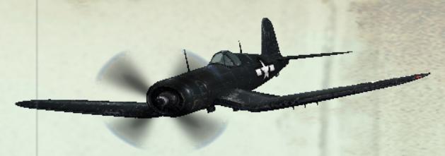 File:0 corsair2.png