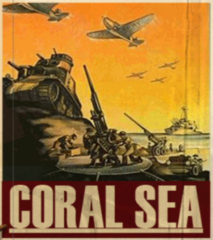 File:Coralsea.png