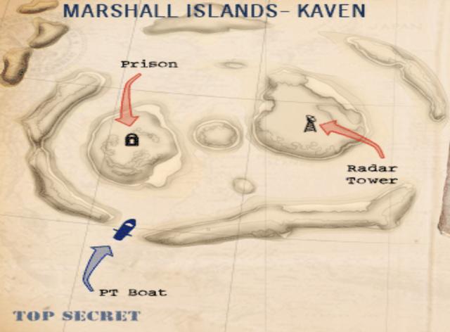 File:Marshallislands rescuepows.png