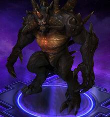 Diablo - LOT - Onyx