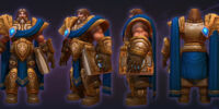 Uther/Gallery