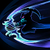 Battered Assault Icon New