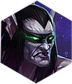 Illidanplate.png