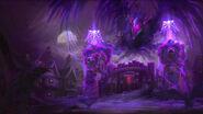 Cursed Hollow-artwork