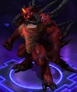 DiabloDefault
