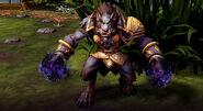 Inner Beast 2