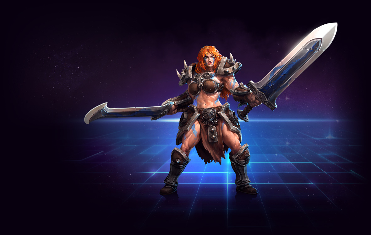 how to choose a hero in hots