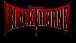 BlackthorneLogo