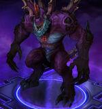 Diablo - Kaijo - Tyrant