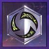 Emblem Portrait - Genji