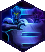 Icon Dodge