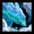 64px-Summon Water Elemental Icon