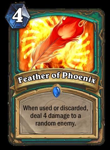 File:FeatherofPhoenix.png