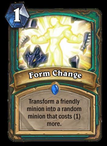 File:FormChange.png