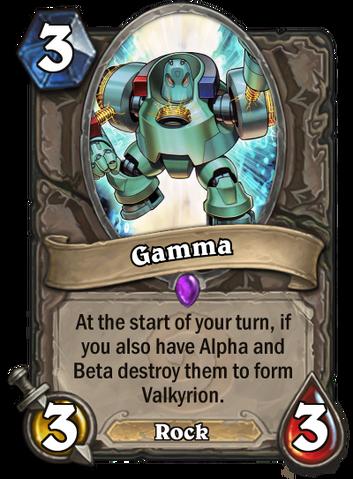 File:Gamma.png