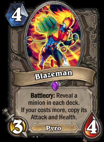 File:Blazeman.png