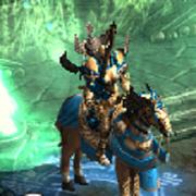 Heroes-online-class-knight