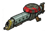 Scatter Gun concept art-1-