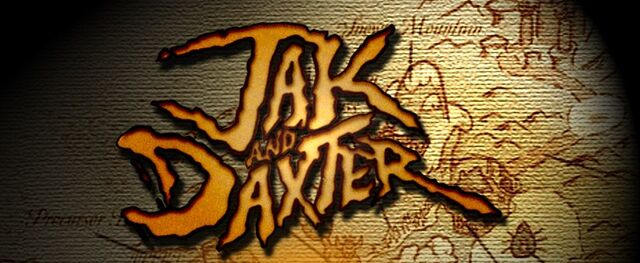 File:Jak and Daxter.jpg