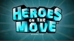 File:300px-Heroes on the Move.jpg