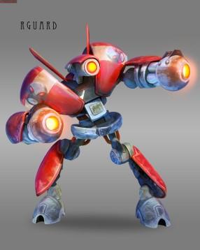 File:Death Bot.jpg