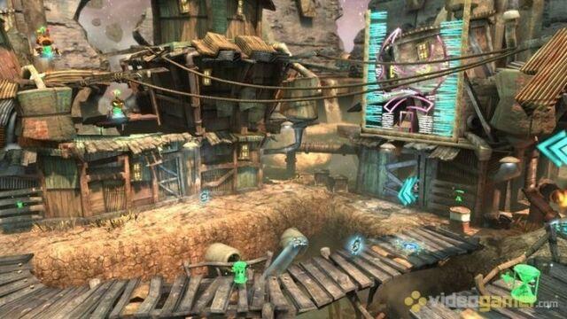File:Haven slums.jpg