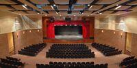 High School/Theater