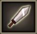 Dagger Poor