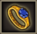 Sapphire Sovereign