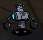 File:Iron Golem.jpg